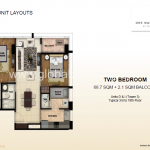 two-bedroom-floor-plan-condos-for-sale-in-mactan-cebu-philippines