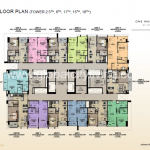 two-bedroom-tower-2-floor-plan-condos-for-sale-in-mactan-cebu-philippines