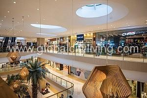 uptown-mall-fort-bonifacio-globalcity-bgc-near-mall-condos-forsale