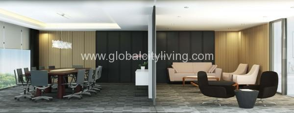 uptown-parksuites-bgc-global-city-condos-for-sale-meetingroom