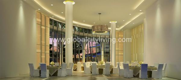 uptown-parksuites-bgc-global-city-condos-for-sale-multipurpose