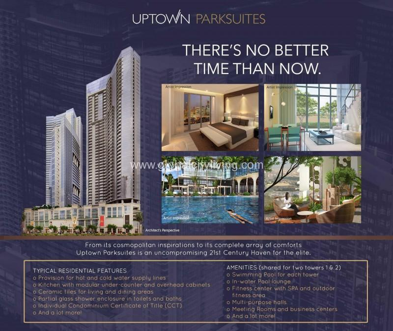 uptown-parksuites-condo-for-sale-for-rent-taguig-philippines-fort-global-city-bgc