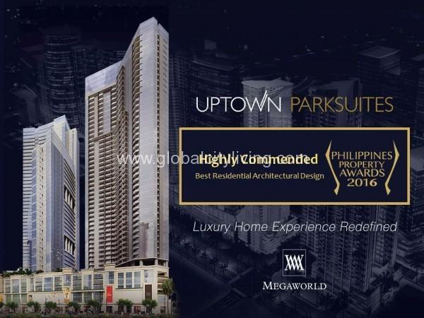 uptown-parksuites-condos-for-sale-best-luxury-highend-global-city-bgc-fort-taguig-philippines