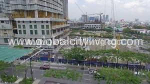 uptown-parksuites-construction-update-2017-condos-for-sale-in-fort-bonifacio-bgc
