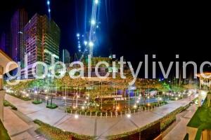 uptown-parksuites-construction-update-2017-fort-bonifacio-bgc-taguig-condos-for-sale-near-mall-near-stlukes-hospitals