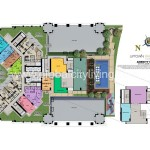 uptown-parksuites-floor-plan-tower2-amenity-deck