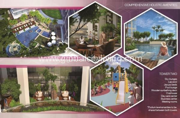 uptown-parksuites-tower2-amenities-condos (1)