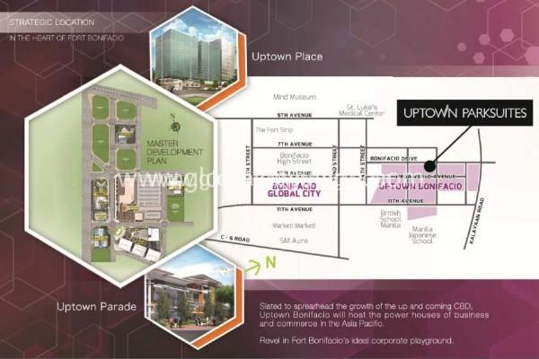 uptown-parksuites-tower2-condos