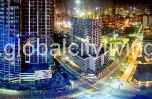 uptown-parksuites-uptown-ritz-one-uptownresidence-condos-for-sale-for-rent-taguig-philippines-fort-global-city-bgc