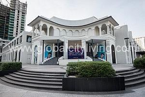 valkyrie-fort-bonifacio-bgc-condos-forsale