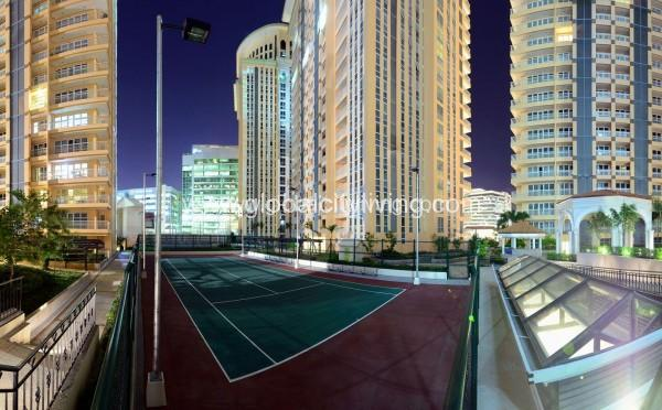 venice-condo-for-sale-in-mckinley-hill-fort-bonifacio