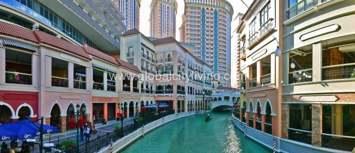 venice-grand-canal-condos-for-sale
