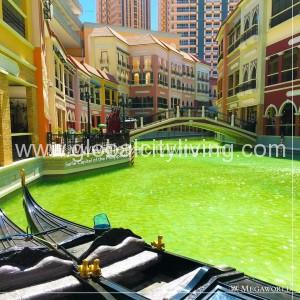 venice-grand-canal-gondola-ride-condo-taguig-near-mall