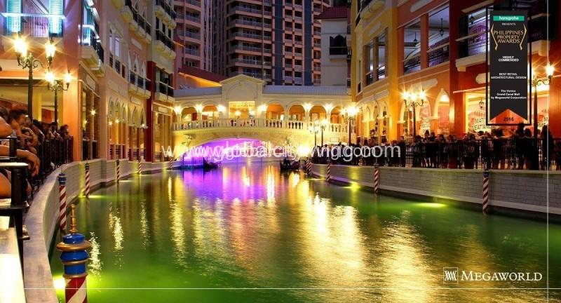 venice-mckinley-hill-2br-condos-for-sale-venice-grand-canal