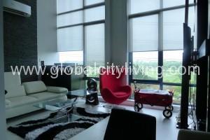 1br-loft-condo-for-sale-in-fort-bonifacio-bgc-taguig