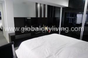 1br-loft-condo-for-sale-in-fort-bonifacio-bgc-taguig-6