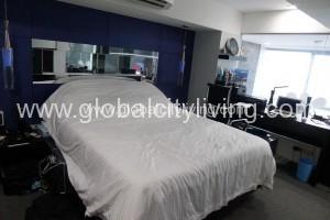 1br-loft-condo-for-sale-in-fort-bonifacio-bgc-taguig-9