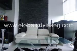 one-bedroom-condos-for-sale-in-fort-bgc-manila-philippines
