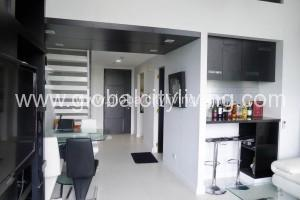 one-bedroom-1br-loft-condo-for-sale-in-fort-bonifacio-bgc-taguig