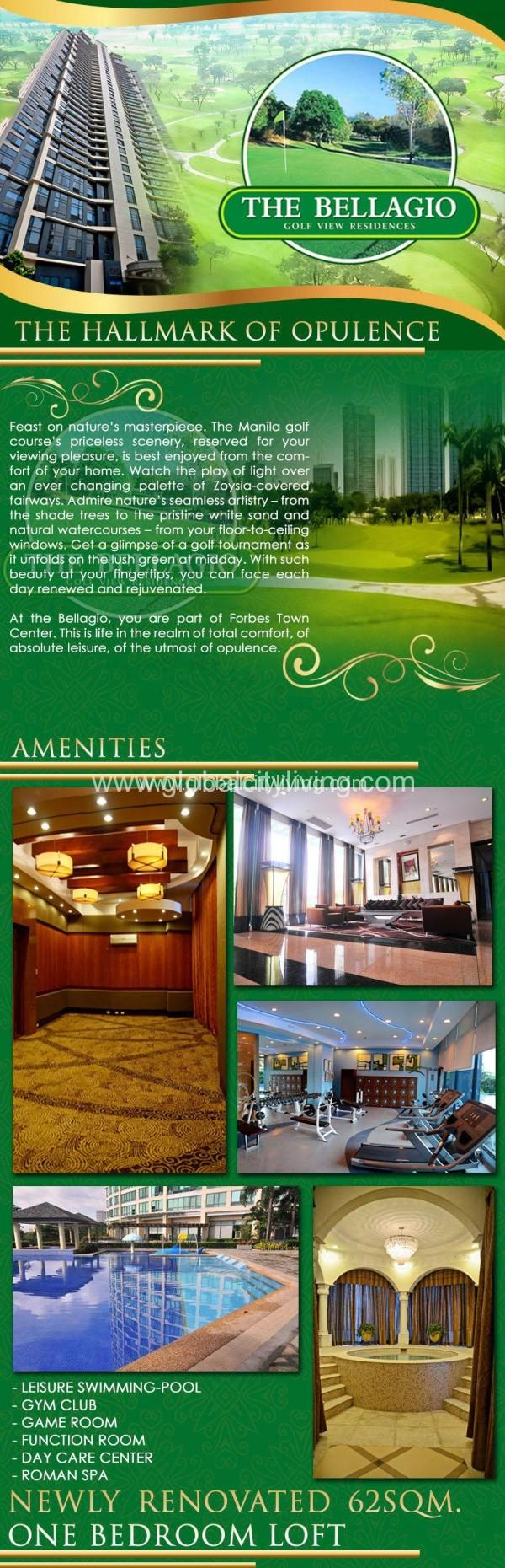 1-bedroom-1br-condos-for-sale-at-fort-bonifacio-global-city-bellagio-tower2-taguig-philippines