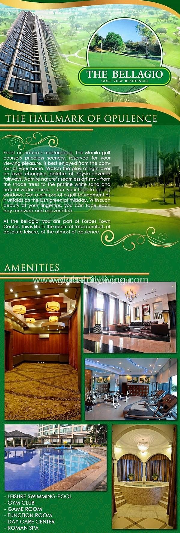 1-bedroom-1br-condos-for-sale-at-fort-bonifacio-global-city-bellagio-tower2-taguig-philippines