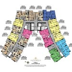 florence-floor-plan-tower-2-typical