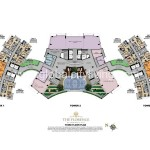 florence-mckinley-hill-condos-third-floor-plan