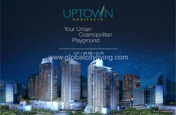 bgc-uptown-bonifacio-condos-for-sale-philippines