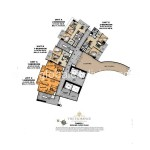 florence-mckinley-hill-condos-tower1-ground-floor-plan