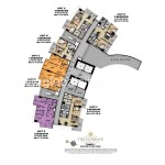 florence-mckinley-hill-condos-tower1-second-floor-plan