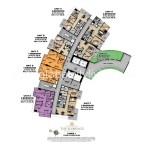 florence-mckinley-hill-condos-tower1-third-floor-plan
