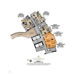florence-mckinley-hill-condos-tower2-ground-floor-plan