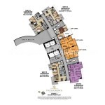 florence-mckinley-hill-condos-tower3-second-floor-plan
