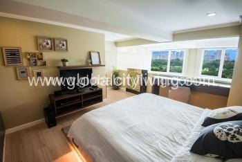 1br-loft-bellagio-fort-bonifacio-bgc-global-city