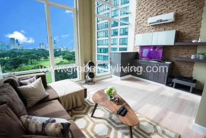 2-br-bellagio-fort-bonifacio-bgc-global-city -condo-for-sale