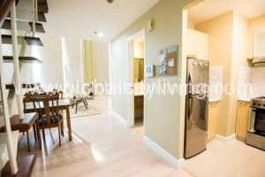 2br-loft-bellagio-fort-bonifacio-bgc-global-city