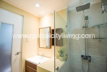 bathroom-fort-condo-for-sale-in-bgc-taguig