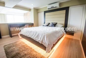 bellagio-fort-bonifacio-condo-for-sale