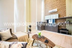 bgc-condo-for-sale-in-fort-bonifacio