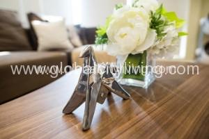 fort-global-city-condos-for-sale