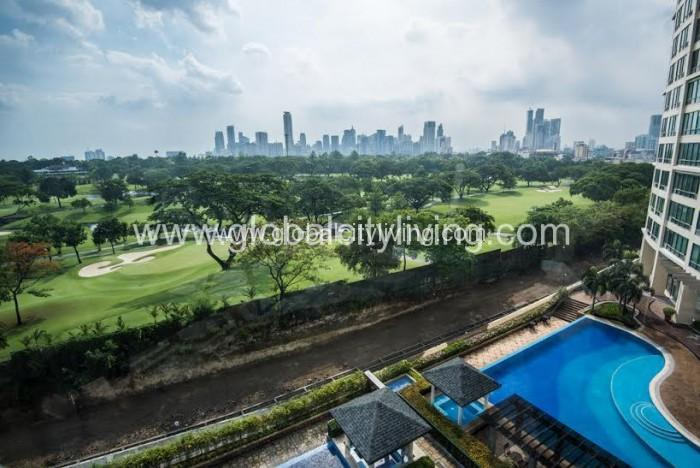 full-view-golf-course-condo-for-sale-bellagio-fort-bonifacio-bgc-global-city
