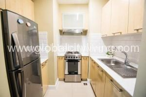 global-city-condos-for-sale