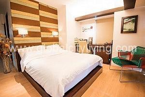 one-bedroom-1br-loft-condo-forsale-in-bellagio-tower2