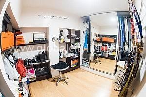 one-bedroom-1br-loft-condo-forsale-in-fort-bonifacio-globalcity-bgc