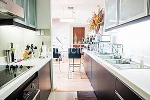 one-bedroom-loft-condo-forsale-in-bellagio-tower-2