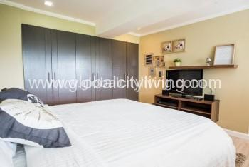 skyline-view-golf-view-condo-for-sale-bellagio-fort-bonifacio-bgc-global-city