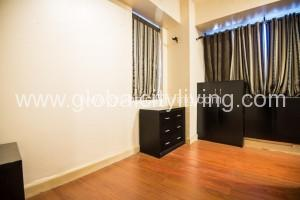 1-bedroom-condos-for-sale-in-bellagio-fort-bgc-taguig-philippines