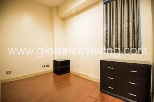 1-br-condo-for-sale-in-bellagio2-bgc-fort-bonifacio-taguig