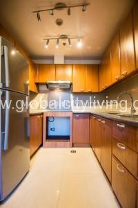 1-br-condo-for-sale-in-bellagio2-bgc-fort-bonifacio-taguig-kitchen