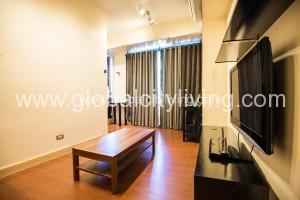 1-br-condo-for-sale-in-bellagio2-bgc-fort-bonifacio-taguig-livingarea